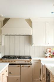 Cream Kitchen Cabinets by Cream Kitchen Cabinets Cream Paint Color Perfect For A Warm And