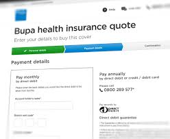 bupa insurance quote 44billionlater