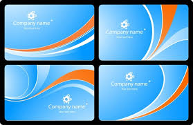 business card backgrounds thelayerfund com