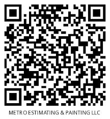 Estimating A Painting by Metro Estimating Painting Llc Sellersburg Indianadb Com