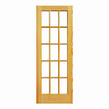 24x80 Interior Door Beautiful 24 X 80 Exterior Door Contemporary Interior Design