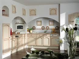 cuisines traditionnelles cuisine équipée normandie cuisiniste st nazaire cuisines