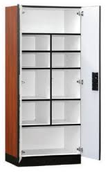 Wood Storage Cabinets Storage Cabinets Available For Order Online Industrial Cabinets