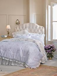 target simply shabby chic shabby chic bedding not so shabby shabby chic my new ruffly bedding