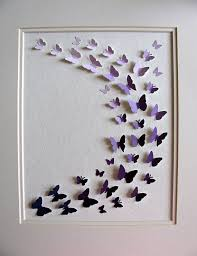 best purple paint for you home paint chip art paint chips and