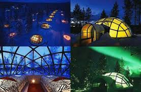vacation to see the northern lights northern lights vacation f79 in stylish collection with northern