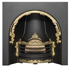 stovax adelaide insert fireplace victorian fireplace store