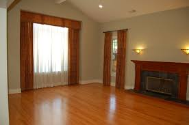 fresh hardwood floor wax finish 7980