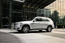 cars similar to bmw x5 2017 bmw x5 vs 2017 mercedes gle class compare cars