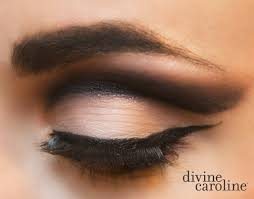 How To Do The Perfect Eyebrow How To Get The Look Cut Crease Tutorial More Com