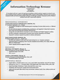 resume information technology manager 11 resume information men weight chart