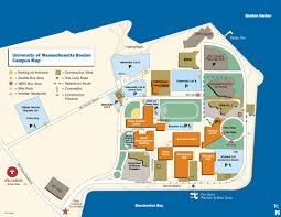 Hubway Map Jobs Umass Boston Engineering Contact
