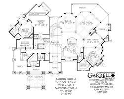 100 english country home plans 11 english georgian house floor english manor floor plans perfect english manor floor plans full size