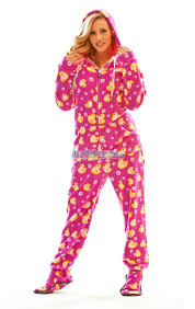 45 best onesies pajamas images on pajamas