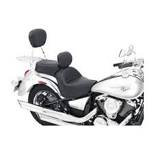 mustang touring seat mustang seats cycle gear
