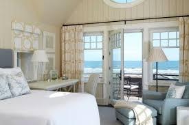 Cottage Style Bedroom Decor Emejing Cottage Bedroom Decorating Gallery Amazing Interior