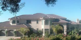 luxury mediterranean home plans luxury mediterranean house plans tile roofs and arched windows