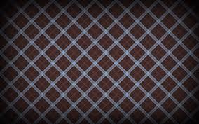Contemporary Wallpaper by Modern Wallpaper 39 Wallpapers U2013 Hd Wallpapers