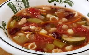 olive garden minestrone soup calories best idea garden