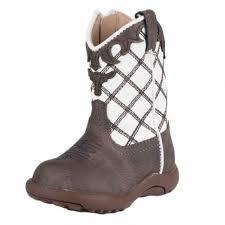 s roper boots australia roper