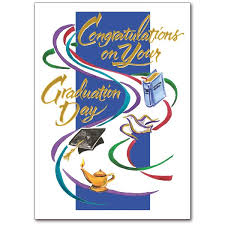 graduation cards graduation greeting cards buy graduation congratulations card
