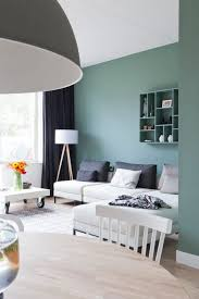 living room living room colour combinations best colour paint for