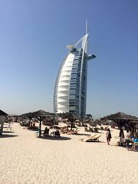 burj al arab all in my face u2013 travel by ky