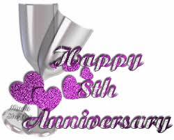 8th wedding anniversary 8th year anniversary quotes adorable 8 year wedding anniversary