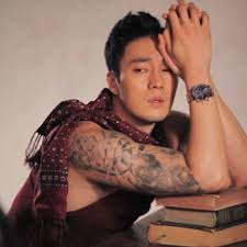 1389 best sojisub pictorials images on pinterest beautiful so