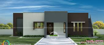 Minimalist Home Design Floor Plans by Minimalist House Plans
