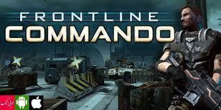 fl commando apk descargar frontline commando v3 0 3 apk obb mega mod http