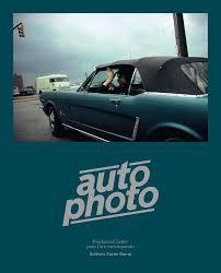 rusty car photography autophoto cars u0026 photography 1900 to now artbook d a p 2017