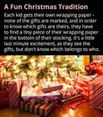 awesome christmas eve gift idea for your kids parenting tips