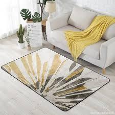 table basse chambre jjddt tapis style européen salon table basse chambre chevet maison