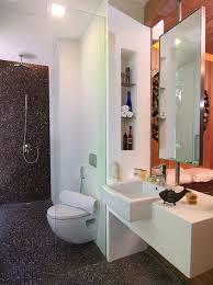 93 best bathroom ideas images on pinterest bathroom bathroom
