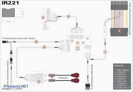 usb to wiring diagram wiring diagrams