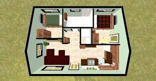 small home designs floor plans small house floor plans valuable design ideas toberane me