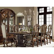 dining room furniture manufacturers marceladick com