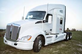2016 kenworth cabover kenworth bumpers