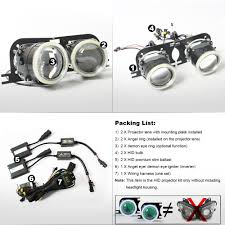 aliexpress com buy kt headlight suitable for kawasaki zx 10r