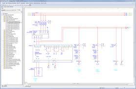 e plan eplan tworzenie przerysowanie odtwarzanie dokumentacji proadp