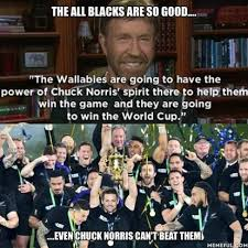 World Cup Memes - best memes and images about the rugby world cup sport nz