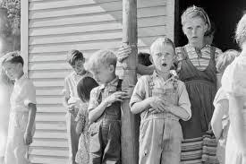 the despair of poor white americans the atlantic