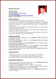 resume examples college resume example for students resume examples and free resume builder resume example for students resume examples job resume examples chronological sample resume for editing job awesome