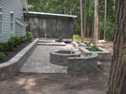Beautiful Decks And Patios by Hardscape Design And Installation Hilton Head Landscape Design