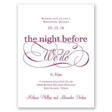 wedding rehearsal dinner invitations rehearsal dinner invitations invitations by