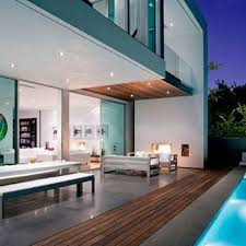 contemporary modern homes perfect contemporary house interior design ideas with simple