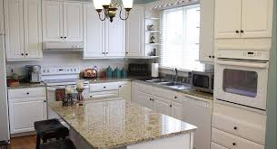 gray kitchen cabinets white appliances the for white in kitchen remodeling gbc kitchen bath