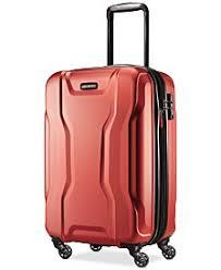 luggage deals black friday black friday luggage deals 2017 macy u0027s