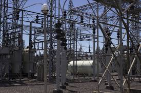 is the energy grid in danger national news us news
